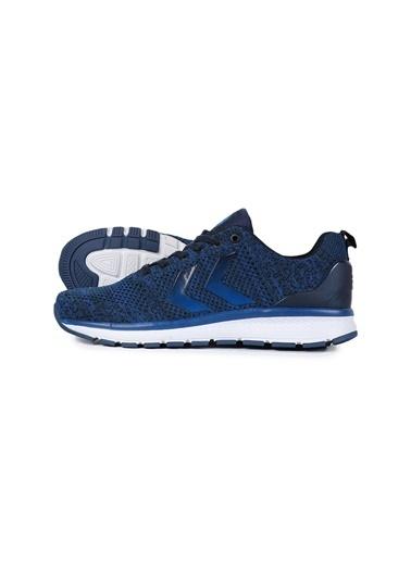 Hummel Training Ayakkabısı Mavi